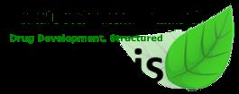 intilaris for biotech