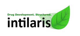 intilaris services for biotechs